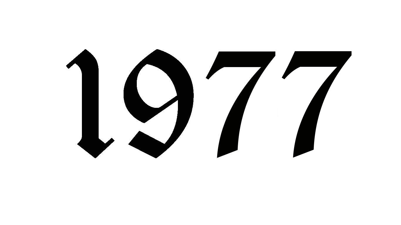 Tìm hiểu về sim năm sinh 1977 có ý nghĩa gì?