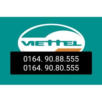 Bạn đã hiểu đúng về sim tam hoa 5 Viettel hay chưa?